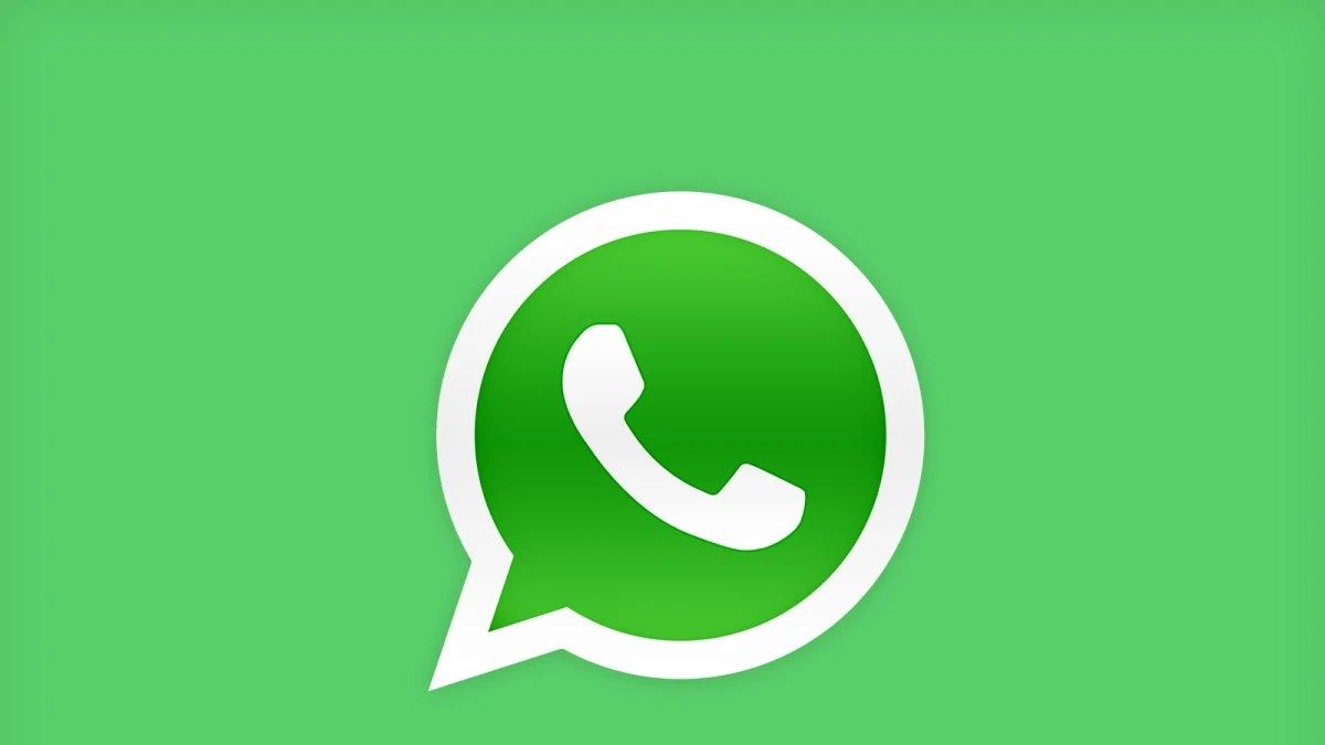 Back up your WhatsApp data now  or it will be deleted