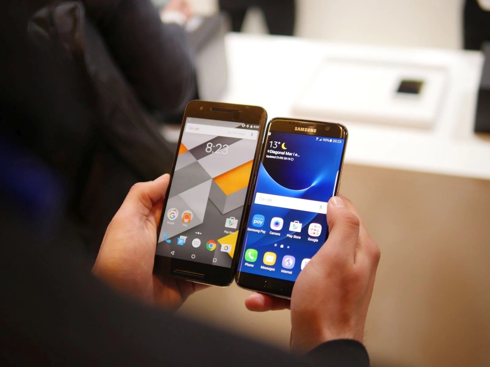 Noble Samsung Galaxy Edge Vs Google Nexus Look Samsung Galaxy Edge Vs Google Nexus Look Phonearena Galaxy S7 Vs Google Pixel Xl Galaxy S7 Vs Google Pixel Specs dpreview Galaxy S7 Vs Google Pixel