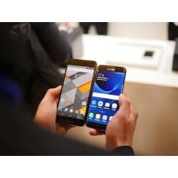 Small Crop Of Galaxy S7 Vs Google Pixel