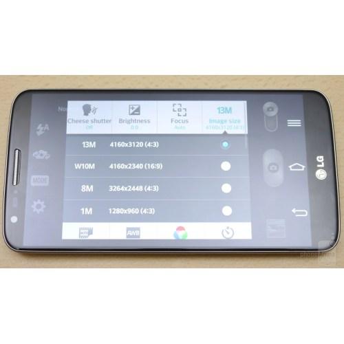 Medium Crop Of Samsung Galaxy S4 Camera