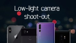 Small Of Best Low Light Camera