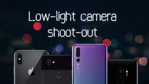 Medium Of Best Low Light Camera