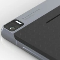 Motorola DROID Turbo 3 renders appear with Hasselblad branded 16MP rear camera?