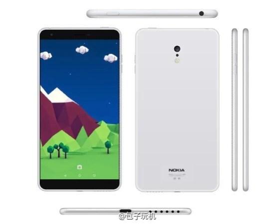 http://i2.wp.com/i-cdn.phonearena.com/images/articles/206847-image/Nokia-C1-Android-phone-render.jpg?w=640