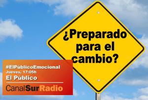 EL_CAMBIO_EN_CANAL_SUR_NOEMI_MATEOS