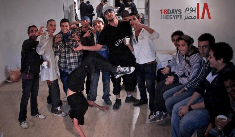 18days