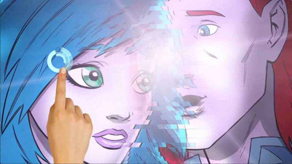avatarpic1