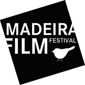 Logo Madeira Film Festival_small