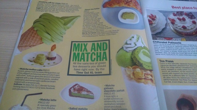 Matcha_special