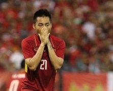 Video: U22 Việt Nam vs U22 Indonesia