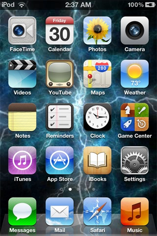 vWallpaper & vWallpaper 2 | Cellphone Cornerhttp://cellphonecorner.blogspot.com/