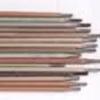 Электроды для наплавки