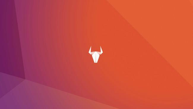 Ubuntu 16(dieciséis) 10(diez) Yakkety Yak