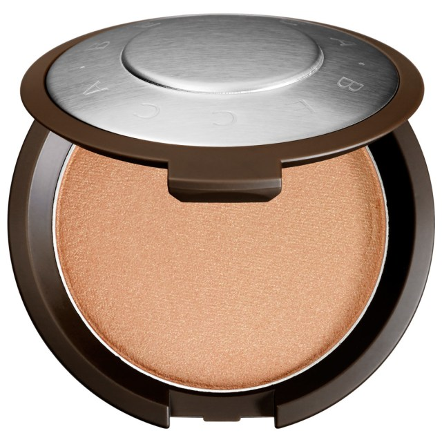 Shimmering Skin Perfector Pressed BECCA