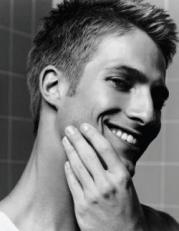 Consigue un afeitado perfecto sin irritaciones con los consejos de GentsUp!