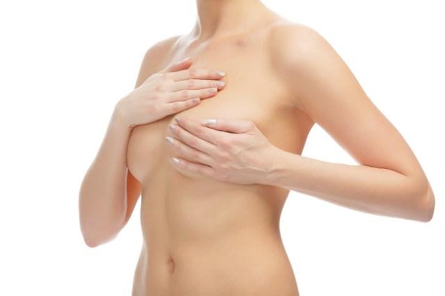 implantes-mamarios