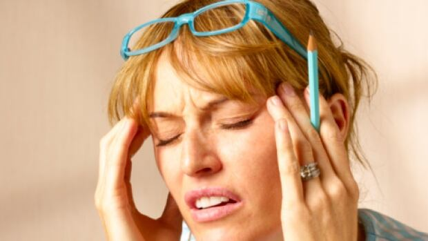 Some people find that their hearing loss is associated with a continual ringing in their ears (tinnitus) 2