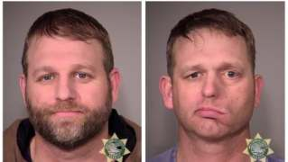 Oregon militants acquitted of conspiracy in wildlife refuge seizure