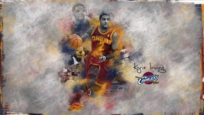 Fan Wallpapers | Cleveland Cavaliers