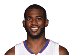 http://i2.wp.com/i.cdn.turner.com/nba/nba/.element/img/2.0/sect/statscube/players/large/chris_paul.png?resize=230%2C185