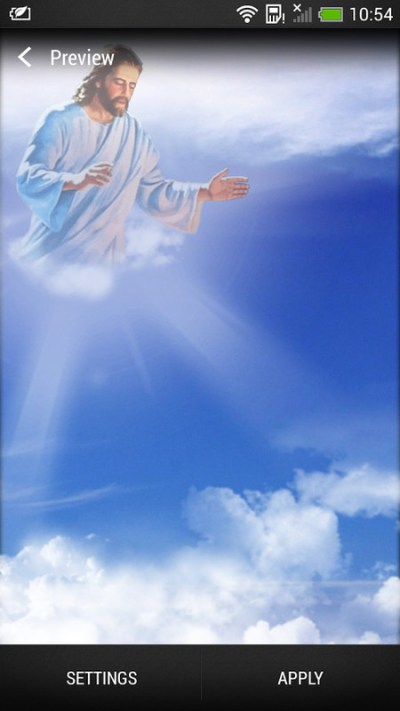 God Live Wallpaper Free Android Live Wallpaper download - Appraw