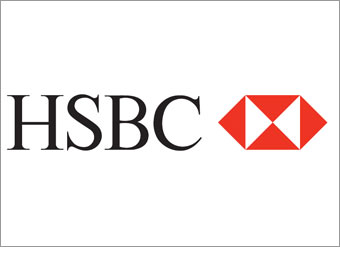 hsbc Top 10 Best Banks Of 2013
