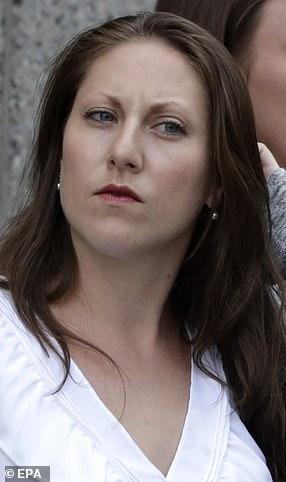 Michelle Licata