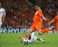 Hà Lan vs Moldova