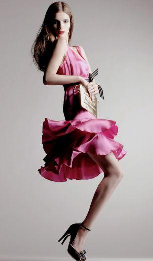 feminine camisole for men