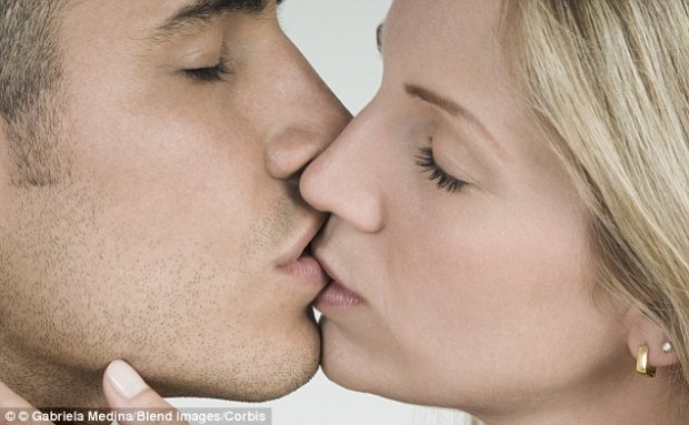 Although later sexual experiences lead to more satisfying relationships in later life, those who do lose their virginity later are less likely to marry