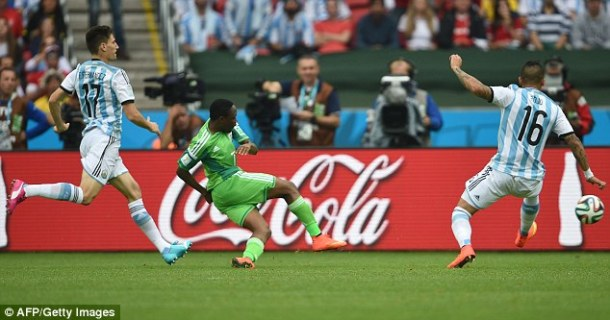 article 0 1F1FC2CC00000578 598 634x333 Musas Goal Makes Fifas Top 10 World Cup Goals
