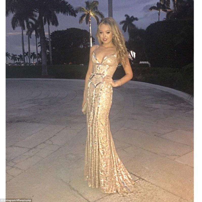 Large Of Ivanka Trump Wedding Dress