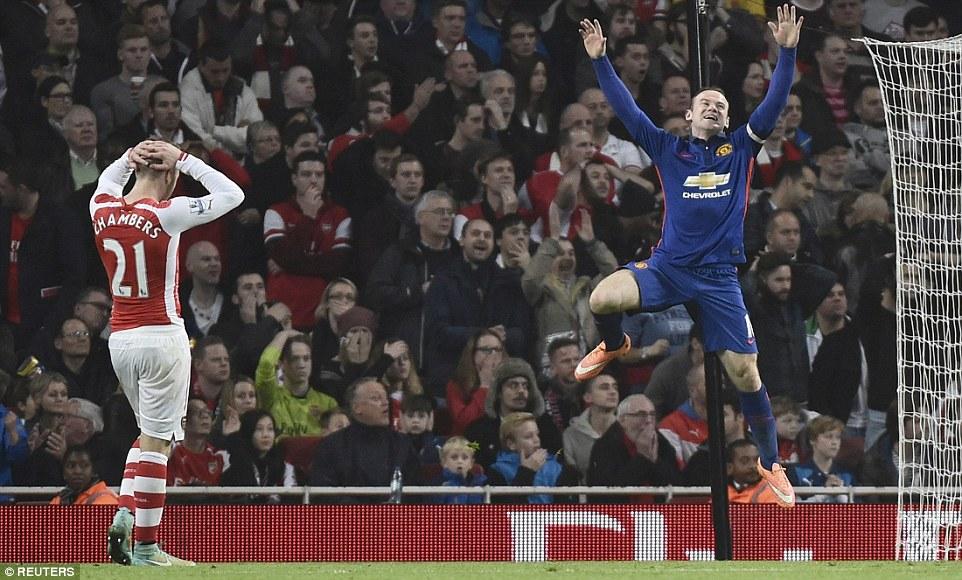 http://i2.wp.com/i.dailymail.co.uk/i/pix/2014/11/22/1416682660006_Image_galleryImage_Manchester_United_s_Wayne.JPG
