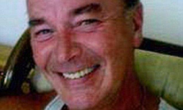 Rock Fan Kills Himself After Concert Left Him With Tinnitus Published Novemb 2