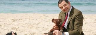 Rowan Atkinson Meninggal
