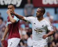 Video: West Ham United vs Swansea City