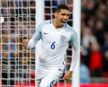 Video: Anh vs Bồ Đào Nha