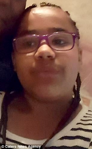 Jasmine Forrester, 11, has died after being found stabbed in the early hours of this morning
