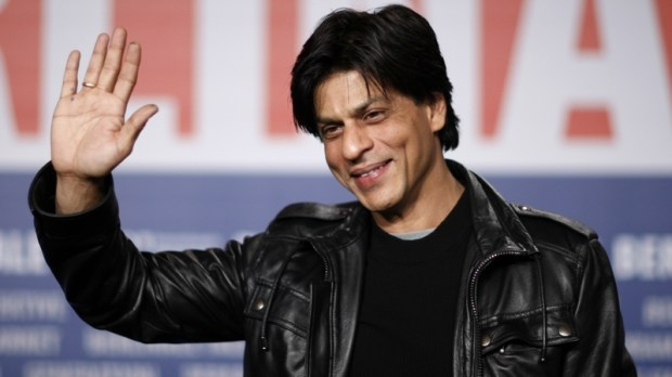 Fan is the story of a very innocent boy, who does not get how he feels life would be, when he meets his biggest star, says SRK