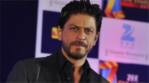 """""""I am a Delhi boy, who went to Mumbai at 25. Everybody accepted me so I don't understand this talk,"""" shares the actor"""