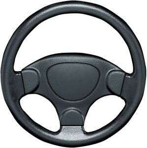 Image result for steering wheel image
