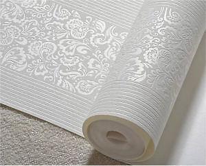 Wallpaper Rolls | eBay