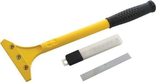 Wallpaper Scraper Blades | eBay