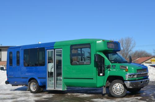 Chevy Bus: eBay Motors | eBay