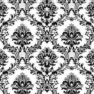 Victorian Wallpaper | eBay