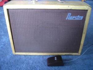 Vintage Gibson Guitar | eBay