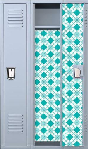 Locker Wallpaper: Home & Garden | eBay