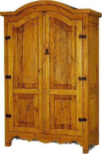 mexican rustic furnitures image furniture