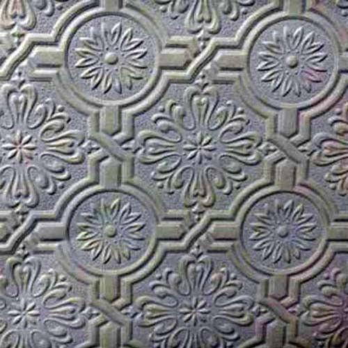 Textured Wallpaper | eBay