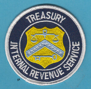 INTERNAL-REVENUE-SERVICE-DEPARTMENT-OF-THE-TREASURY-PATCH